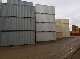 100 40 Ft Cargo Containers For Sale 20ft And Ft Shipping Containers For Sale Or Rent In North