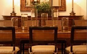 Portobello Road Grand Rapids Furniture