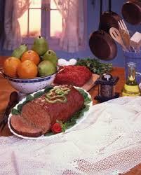 comment cuisiner des moules congel s comment faire cuire un de viande de boeuf congelés ou