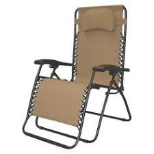 lowes zero gravity chair better zero gravity chair pinterest