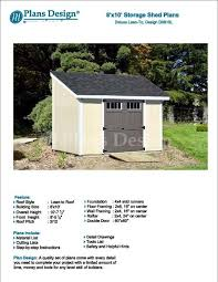 8x10 Shed Plans Materials List Free by 25 Unique 8x10 Shed Ideas On Pinterest Garden Shed Layout Ideas