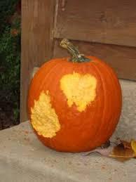 Cheater Cheater Pumpkin Eater Nursery Rhyme by Peter Peter Peter Jama U0027s Alphabet Soup