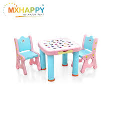 Mxhappy Baby Children Table Chair - Buy Chairs And Tables,Chairs And  Tables,Multifunction Desk And Chair Product On Alibaba.com Little Kids Table And Chairs Children Oneu0027s Costzon Kids Table Chair Set Midcentury Modern Style For Toddler Children Ding 5piece Setcolorful Custom Made Childrens Wooden And By Fast Piper 4 Chairs 5 Piece Pieces Includes 1 Activity 26 Years Playroom Fniture Costway Wood Colorful Rakutencom Frozen With Storage Dinner Amazoncom Delta U0026 Simple Her Tool Belt