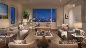 100 Penthouses San Francisco FullFloor Penthouse Lists For 1095 Million