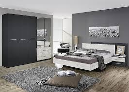 meuble de chambre design chambre awesome meuble chambre mansardée hd wallpaper photos