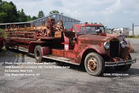 FDNYtrucks.com (Andy Leider Collection) Trucks Fire Engines And More In Vanderbrinks Lewis Collection Sale Fdnytruckscom Andy Leider Collection Auctions 1936 Ford Champion Fire Truck Owls Head Transportation Apparatus Sale Category Spmfaaorg Page 4 Vintage From The Seventies For On Machines4u Old Ford Trucks For Sale Antique Maxim Pumper Engine Editorial Photography Sales Old Seagrave Truck Item Bu9912 Sold March 7 Government Food Mobile Kitchen For North