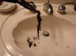 Unclog Bathtub Drain Reddit by So My Roommate And I Have Been Dealing With This Thing Where She