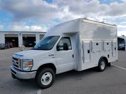 E350 Utility Truck -- Service Trucks For Sale 2015 Gmc 3500 Double Cab 4x4 Duramax Service Body Over 7k Off Utility Bodies Intercon Truck Equipment Bedsservice Pelletier Manufacturing Inc 1987 Ford F350 Xl Dual Rear Wheel With A Stahl Online Trucks For Sale N Trailer Magazine New 2018 Ram For Sale In Braunfels Tx Tg362789 2016 F250 Stahl Walkaround Youtube Dump East Penn Carrier Wrecker Bed Install Upfit Dealer Boston Ma Challenger St Galleries Enclosed Cliffside