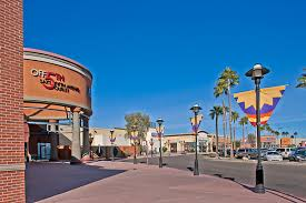 Foothills Mall | Bourn Companies Online Bookstore Books Nook Ebooks Music Movies Toys Ahwatukee Barnes Noble Store To Close Aug 2 Appearances Shonna Slayton Schindler Elevator And Formerly Goldwaters Tempe Marketplace Wikipedia Location Luxury Tucson Apartments Encantada National Resort Hotels Wyndham Westward Look Explore Unknown Foothills Mall Az Youtube Kimberlys Journey