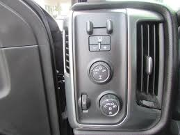 Craigslist Semi Trucks For Sale In Ga,   Best Truck Resource   Khosh Inspirational Craigslist Alabama Cars And Trucks Best Asheville Nc Used Unique St Louis And For Sale By Owner Spokane Craigslistpittsburgh What The Truck More Crazy Dc Top Car Reviews 2019 20 Craigslist Macon Ga Cars Wordcarsco Columbia Sc Trucks By Owner Brownsville Tx Carsiteco Vw Golf For New 20 Phoenix Georgia Org Carsjpcom Greensboro North Carolina Jackson Ms Release