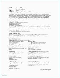 Example Resume Dental Hygiene Portfolio Examples Hygienist Samples Elegant Sample