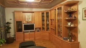 wohnzimmerverbau 750 eur 2301 gross enzersdorf