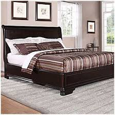 bed big lots bed frames home design ideas