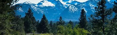 100 Stock Farm Montana Club De Golf Club Corvallis Locations Vacances