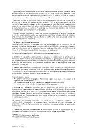 Ofertas De Trabajo Web De La Escuela De Ingeniería Informática De