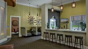 100 1700 Designer Residences Palm Beach Gardens FL Luxury Apartments The Hamptons