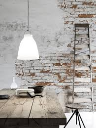 30 best ideas about living rooms with white brick walls bricks