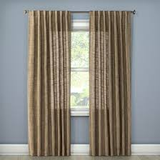 light filtering curtains target