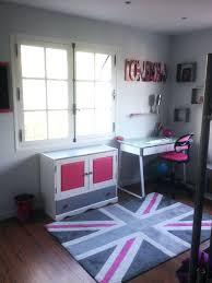 chambre pas cher londres accessoire chambre decoration pour chambre idee deco