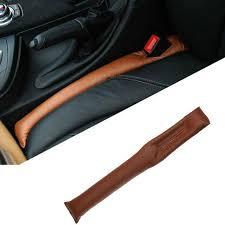 rembourrage siege auto coussin rembourrage sièges voiture ttentive
