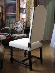 chaises louis xiii chaise louis xiii l empreinte d elodie