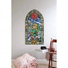 Zelda Triforce Lamp Ebay by Northern Passages Tree Lamp Ebay And Gaming