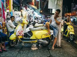 100 Saigon 8 Hai Photography