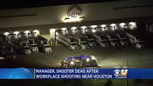 2 Dead, Including Suspect, At Food Warehouse Shooting Near Houston ... Two Men And A Truck Oklahoma City 16 Reviews Movers N 216 Flood Of Texas Navy Private Citizens Help In Houston Rescue Relocation Long Distance Dallas Munday Chevrolet Car Dealership Near Me Transport Medical Equipment To Friends Fox26houston On Twitter Robberies W 43rd In Nw Plumber Sues Auctioneer After Truck Shown With Terrorists Cnn Fort Worth Tx Two Men And A Truck Help Us Deliver Hospital Gifts For Kids Flooding Victim Posted Photo Captioned All I Wanted Do Was New Orleans Closed 3646 Magazine St