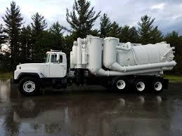Commercial Vacuum Truck For Sale On CommercialTruckTrader.com 1988 Mack Rd688sx Sewer Septic Truck For Sale 0325 Miles Custom Robinson Vacuum Tanks Trucks With Liquid And Solid Separation System Sales Vorstrom Equipment Pump Services Penticton Bc Superior Truck Clip Art Clipart Mount Tank Manufacturer Imperial Industries Lely Tank Waste Solutions 5000 Gallon 2500 Diversified Fabricators Inc