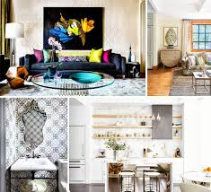100 Pic Of Interior Design Home Toronto Group Timeless S