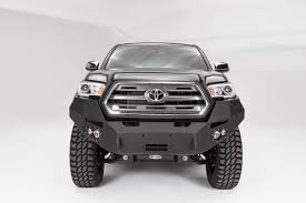 Fab Fours Toyota Tacoma Winch Bumper W/ No Grill Guard 2016 Toyota Truck And Winch Coupons Coupon Walgreens Photo Online 10 Off Pierce Arrow Promo Discount Codes Wethriftcom 4wheelparts Coupon Fab Fours Gm15n30701 Small Frame Black Powder Coat Winch Mount Iron Cross 1518 Gmc Sierra 23500 Front Bumper With Grille Toyota Tacoma W No Grill Guard 2016 Hammerhead 0560418 Chevy Colorado 52018 How To Get Amazing Harbor Freight Deals 99 Shop Crane 49 2000 Lb Capacity Geared Winchinabag Lbs12v