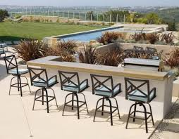 Cheap Patio Bar Ideas by Inspiration Ideas Outdoor Bar Sets Sears Home Designs Wallpapers