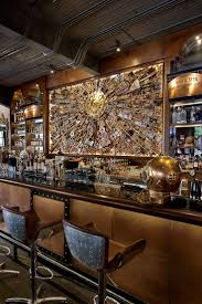 Beautiful Steampunk Interior Design Ideas Photos - Decorating ... Interior Steampunk Interior Design Modern Home Decorating Ideas A Visit To A Steampunked Modvic Stunning House And Planning 40 Incredible Lofts That Push Boundaries Astounding Bedroom 57 Further With Cool Decor Awesome On Room News 15 For Your Bar Bedrooms Marvellous 2017 Diy