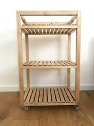 ikea rollwagen badezimmer ausstattung und möbel ebay