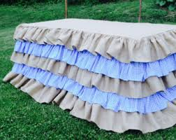 Burlap Utility Sink Skirt by 11 Burlap Utility Sink Skirt Burlap Laundry Room Sink Skirt