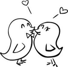 600x594 Free Wedding Clip Art Clipart Panda