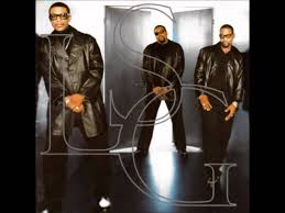 johnny gill gerald levert ft keith sweat my body youtube