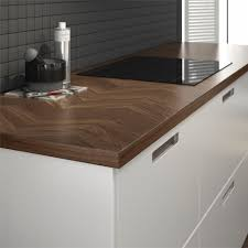 IKEA kitchen countertops plus how much are kitchen countertops