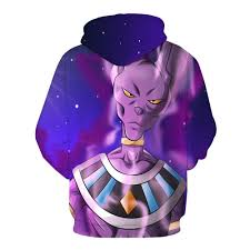 Dragon Ball Z Fish Tank Decorations by Lord Beerus Dragon Ball Z Hoodie U2013 Jakkou U2020 U2020hebxx