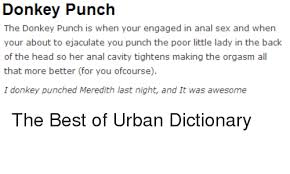 25 best memes about best of urban dictionary best of urban