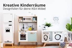Ikea Küchenschrank Für Waschmaschine Limmaland I Designfolien Zubehör Für Ikea Möbel