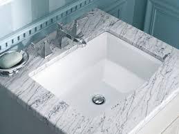 bathroom kohler sinks bathroom 22 simple bathroom style kohler