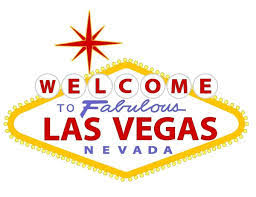 Patio Covers Las Vegas Nv by Patio Covers Sunrooms Alumawood Do It Yourself Specialists
