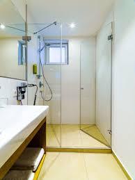 heimwohl badezimmer badezimmer badgestaltung dusche