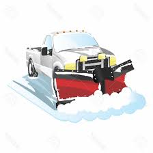 Snow Plow Truck Vector   SOIDERGI Snplows Oakcreek Plows Ford To Offer Snow Plow Prep Option For 2015 F150 Truck Aoevolution 1930s Snow Plow Truck Antique Trucks Pinterest Trucks Western Hts Halfton Snplow Western Products Funny Cartoon Plowing Removal Royalty Free Cliparts Rc Tow Deep Youtube Whitesboro Shop Watertown Ny Fisher Dealer Jefferson Services Wesville Hill Inc Mack Die Cast Dump With First Gear 1910939224 116th Bruder Granite Dump And Flashing Lights Coe Peterbilt 320