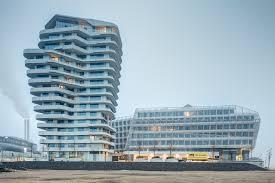 100 Marco Polo Apartments FileUnilever House Tower Hamburg Germanyjpg