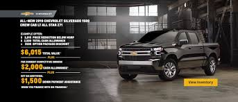 100 Craigslist Tucson Cars Trucks By Owner Motor City Chevrolet Buick GMC In Kewanee Moline Galesburg