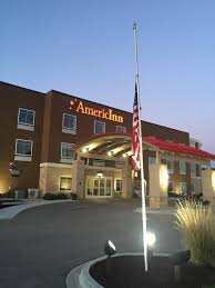 americinn hotel suites of waupun wi home