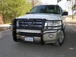 100 Truck Grill Guard Buy Frontier Gear 200107004 Fits 0715