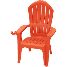 Adams Red Big Easy Stacking Adirondack Chair | Home Hardware Fniture Outdoor Patio Chair Models With Resin Adirondack Chairs Vermont Woods Studios Shine Company Tangerine Seaside Plastic 15 Best Wood And Castlecreek Folding Nautical Curveback 5piece Multiple Seating Group Latest Inspire 5 Reviews Updated 20 Stonegate Designs Composite With Builtin Gray Top 10 Of 2019 Video Review